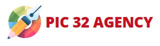 Pic32 : Agence web à Vessoul